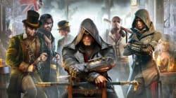 Ubisoft recherche des investisseurs au