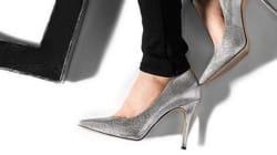 10 boutiques de chaussures à connaître de Montréal et