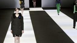 Milan: une leçon de style et de