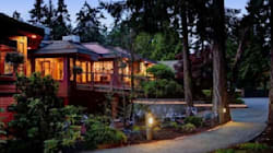 Where To Go In B.C. To Bring Inspiration To Your Next Business