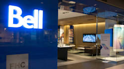 Bell Doesn't Want To Tell You About Cheaper Basic Cable: