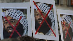 India Wants JeM Chief Masood Azhar In UN Security Council's Sanctions