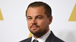 Leonardo DiCaprio Almost Quit Acting To Pursue An Unlikely
