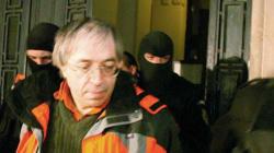 Gregorian Bivolaru, un des fugitifs les plus recherchés d'Europe, arrêté en