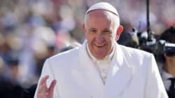 L'appello del Papa agli imprenditori: