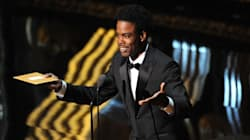 Chris Rock Promises A #Blackout For The