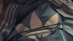 What Colour Is This Jacket? Pic Goes Viral A Year After 'The
