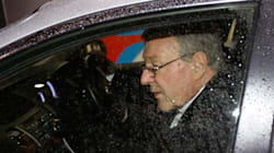 Pell Admits Catholic Church Made 'Enormous Mistakes' With Paedophile