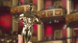 Oscars 2016: Hollywood fébrile!
