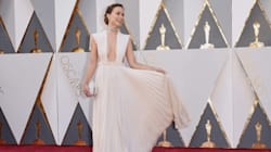 Oscars 2016 Highlights, Winners And Top Moments As They