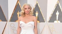 Joyeux anniversaire Lady Gaga