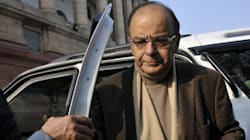 The Morning Wrap: Arun Jaitley To Present Budget 2016; 'Aligarh' Banned In