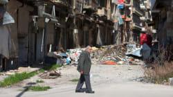 La trêve tient «globalement» en Syrie