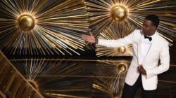 Oscar: les cotes d'écoute les plus basses depuis