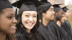 Free Tuition For Low-Income Students Is An Investment In Our People And