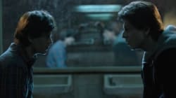 The 'Fan' Trailer Is Here And It Looks Intriguingly...