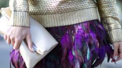La mode québécoise à New York grâce au salon