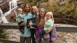 Prosecutor Slams Parents In Trial Over Toddler's Meningitis