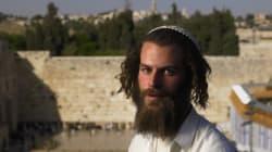 Israël: les barbus dans le collimateur de