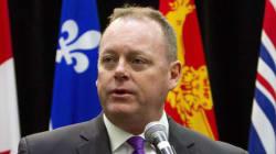 Saskatchewan Government Forecasts $427-Million