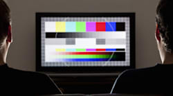Pick-And-Pay TV Could Mean Higher Cable Bills: