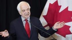 Ottawa envisage d'accueillir 10 000 autres réfugiés syriens