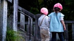 保育園の騒音トラブルは必ず発生する。~千葉県市川市の開園中止は反面教師である~