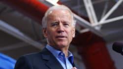息子をがんで亡くしたアメリカ・バイデン副大統領、先端技術によるがん撲滅を目指しシリコンバレーを訪問