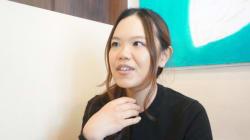 わが子を手放す母親に「母性」はないのか。作家・辻村深月さんが『朝が来る』で伝えたかったこと