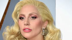 You'll Never Guess How Much Lady Gaga's Oscars Earrings