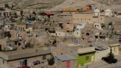 Cronache da al-Qosh, il villaggio cristiano sul fronte con