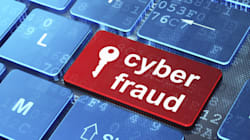 Waging War On Fraud And Identity