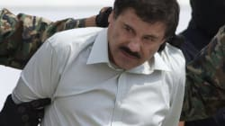 Mexico Has Yet To Convict 'El Chapo' For Drug
