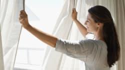 人生を豊かにする 朝の習慣 夜の習慣