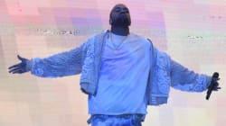'Help Kenya, Not Kanye' Campaign Boosts Edmonton