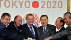 Les JO 2016 et 2020 entachés de
