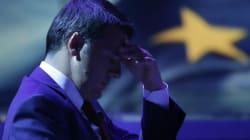 Dati raccontati e dati reali: la Renzi-ripresa ai raggi