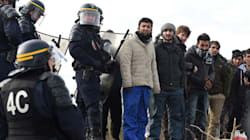Per l'emergenza migranti la Ue prepara 700