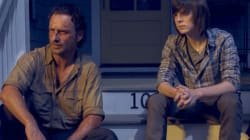 'The Walking Dead': Sexta temporada ainda vai 'chocar muita gente', diz