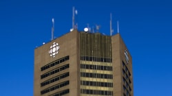 Sunnier Ways Ahead For CBC, But No Sunnier Than Promised: