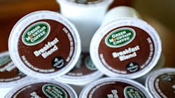 This City Banned Coffee Pods. Canadians Are Turning On Them