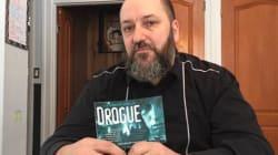 Scientologie: une brochure qui