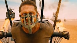 Why Mad Max Matters (Despite Not Winning Best Picture At The