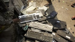 Budget 2016: Why E-Waste Management Should Be An Integral Part Of Swachh