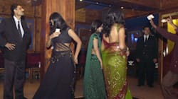 Mumbai Dance Bars To Get Govt Licenses By 15