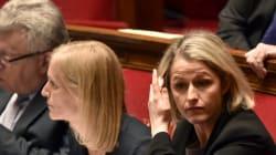 Sous la pression, le gouvernement renonce à un amendement