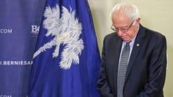 Sanders quasi spacciato, ma neanche Hillary vuole che molli la