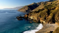 California's Coolest State Parks For