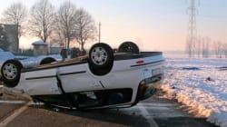 L'omicidio stradale diventa reato: i punti chiave della legge