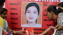 'Pre-Meditated Murder Of A 19-Year-Old Girl': IPS Officer Breaks His Silence About Ishrat